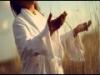 Yıldız Usmonova - Yalvar Güzel Allah'a - Klip 2010