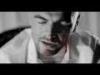 Soner Sarıkabadayı - Sadem - Klip 2010