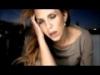 Sertab Erener - Bir Damla Gözlerimde 2010 Klip