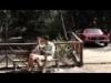 Gülşen - Hayat Bir Su - KLIP 2010