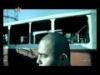 Mercan - Yok Sana - Klip 2010