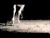 Yeşim Salkım - Sana Doğru - Klip 2010