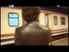 Zeynep Dizdar - Bir Cocuk Sevdim - Klip 2010