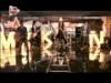 Atiye Deniz - Istemem Değişmesin - Klip 2010