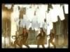 Serdar Ortaç - Mikrop - 2010 Klip