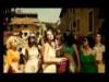 Özgün - İstiklal - Klip 2010