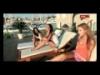Grup Hepsi - Canıma Değsin - Klip 2010