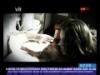 Berkay - Taburcu - Klip 2010