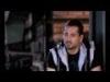 Mustafa Güngece - Sen Sen Diye - Klip 2010