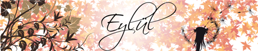eylul-custom