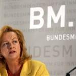 Avusturya Icisleri Bakani (ÖVP)
