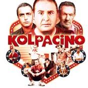 kolpacinofilm